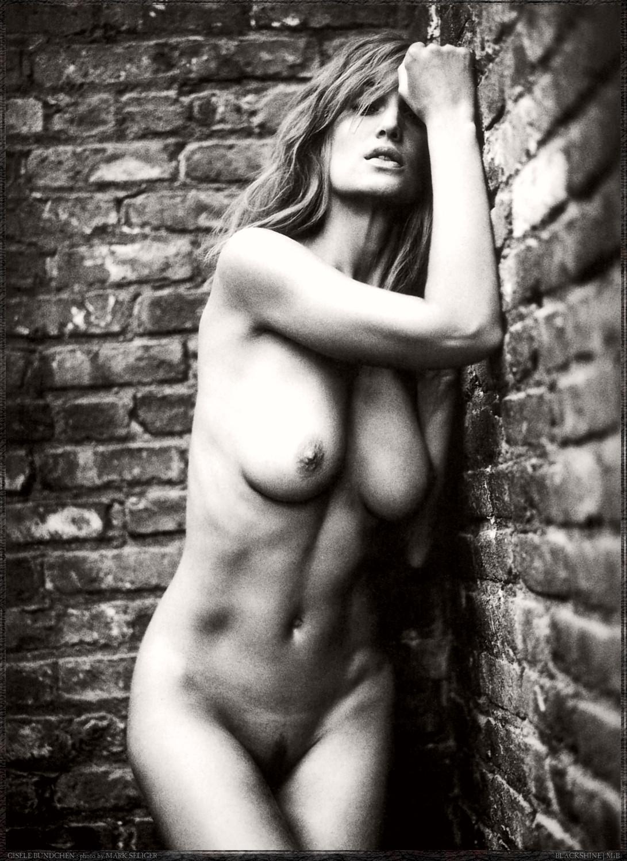 Самые красивые голые мужчины мира фото 29 фотография