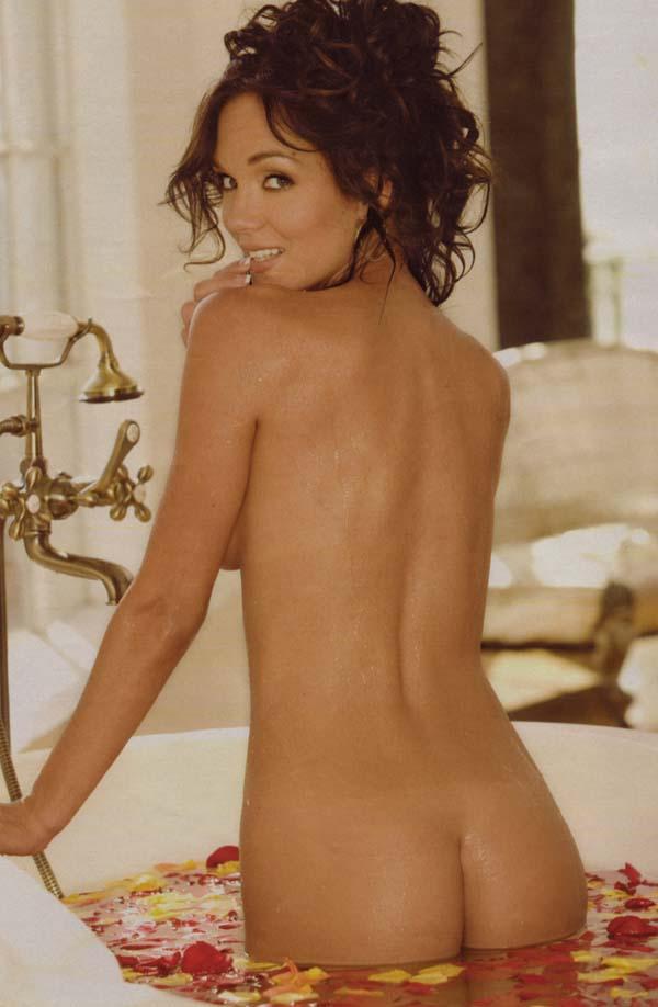 fat girl webcam nude